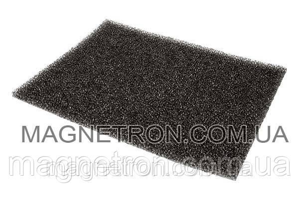 Фильтр для пылесоса LG 5230FI3770A, фото 2
