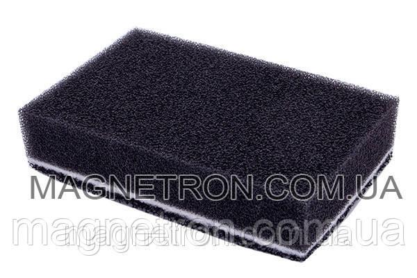 Фильтр для пылесоса Samsung DJ63-00517A, фото 2