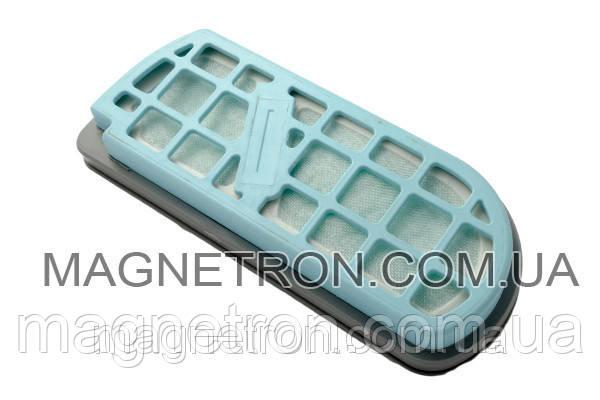 Фильтр для пылесоса LG ADQ73233604, фото 2