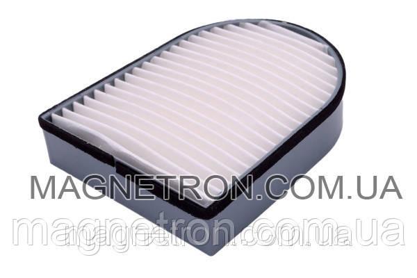 HEPA Фильтр для пылесоса DeLonghi 5591118000, фото 2