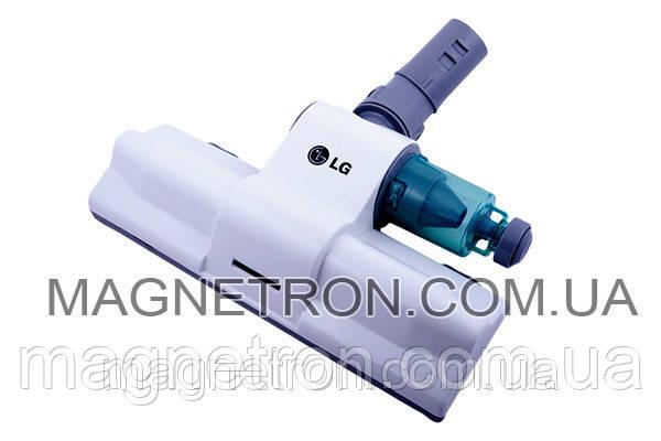 Щетка для пылесоса LG AGB32061201, фото 2