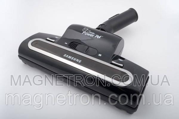 Турбощетка для пылесоса Samsung DJ67-00212G original, фото 2