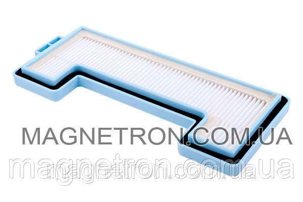 Фильтр для пылесоса LG ADQ33216401, фото 2