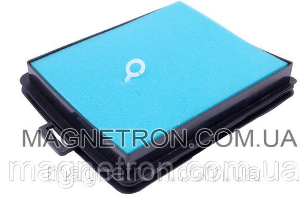 Фильтр контейнера для пылесосов Philips CRP745/01 432200533151, фото 2
