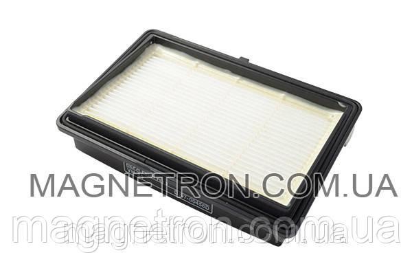 HEPA H13 Фильтр для пылесоса Samsung DJ97-00456D, фото 2