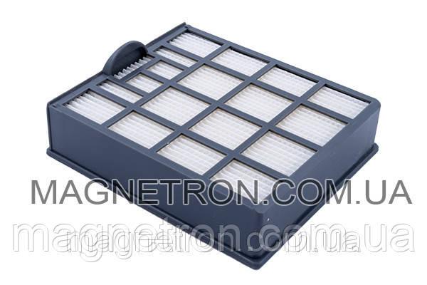 Фильтр HEPA для мотора пылесоса Gorenje 253254, фото 2