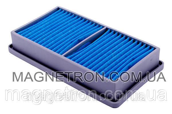 HEPA Фильтр для пылесоса LG 5231FI2500C, фото 2