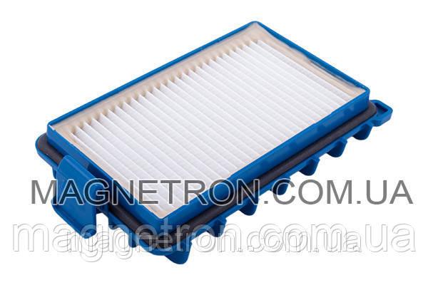 HEPA Фильтр для пылесоса Rowenta ZR005101, фото 2