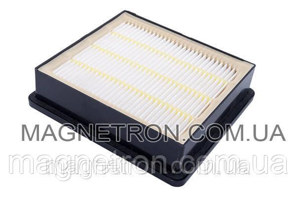 Выходной фильтр HEPA для пылесоса Gorenje 143989, фото 2