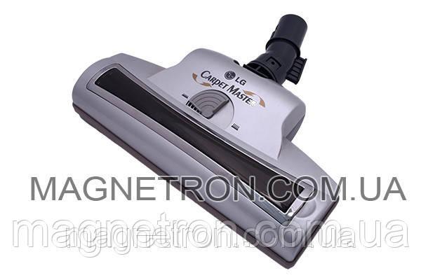 Щетка для пылесоса LG Carpet Master 5249FI1431C, фото 2