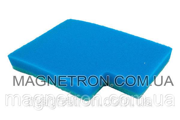 Фильтр для пылесоса LG MDJ49551603, фото 2
