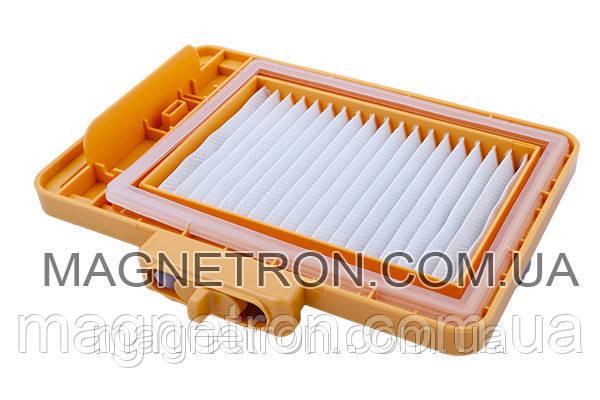 HEPA фильтр для пылесоса LG 5231FI2516A, фото 2