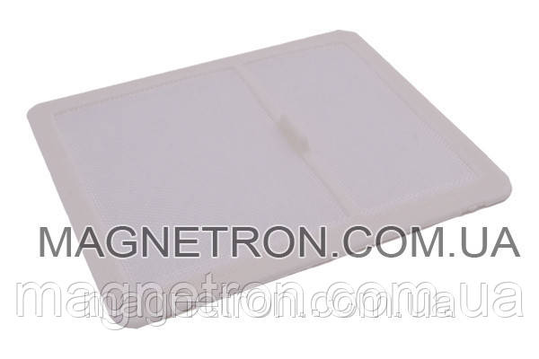Фильтр мотора для пылесосов LG MDJ63305401, фото 2