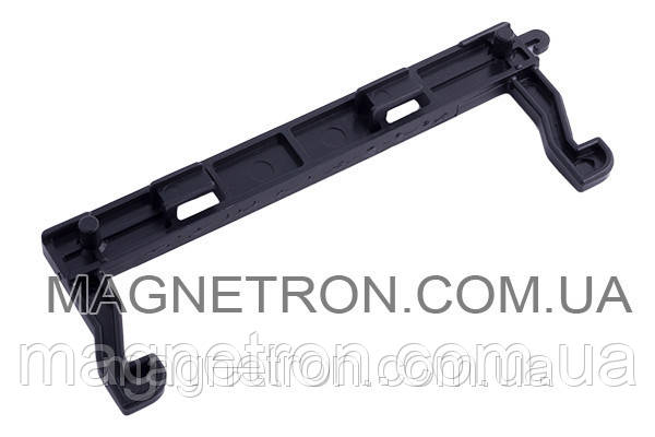 Крючок двери для микроволновой печи Samsung DE64-40006A, фото 2