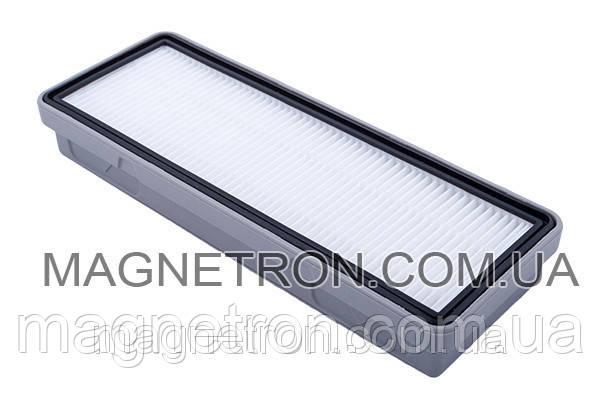 НЕРА Н12 фильтр для пылесоса Samsung DJ97-01045C, фото 2