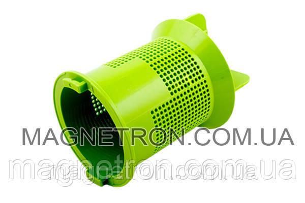 Фильтр сетка-циклон для пылесоса LG 4814FI2004D, фото 2