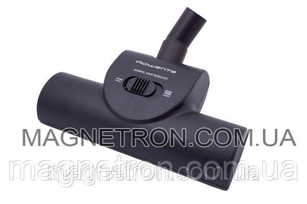 Турбощетка для пылесоса Rowenta RS-RT2602, фото 2