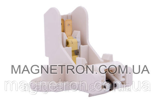 Замок двери для посудомоечной машины AEG, Electrolux, Zanussi 1526377088, фото 2