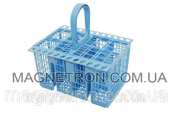 Корзина для посудомоечной машины Indesit C00258627, фото 2