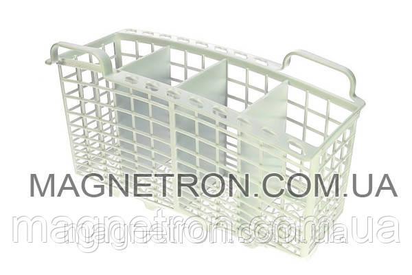 Корзина для посудомоечной машины Ariston, Indesit C00063841, фото 2
