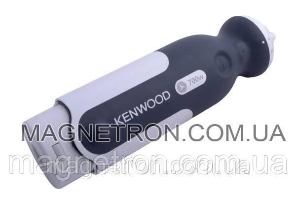Моторная группа 700W для блендера Kenwood KW712994, фото 2