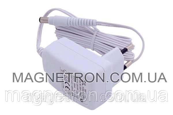 Адаптер для эпилятора Rowenta CS-00121605