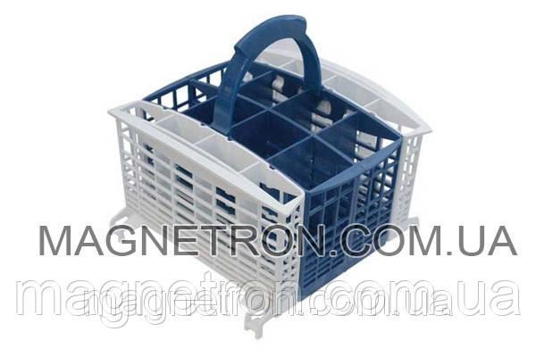 Корзина для посудомоечной машины Ariston C00114049, фото 2