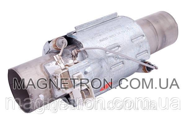 Тэн проточный для посудомоечной машины Ariston-Indesit 1800W C00074000, фото 2