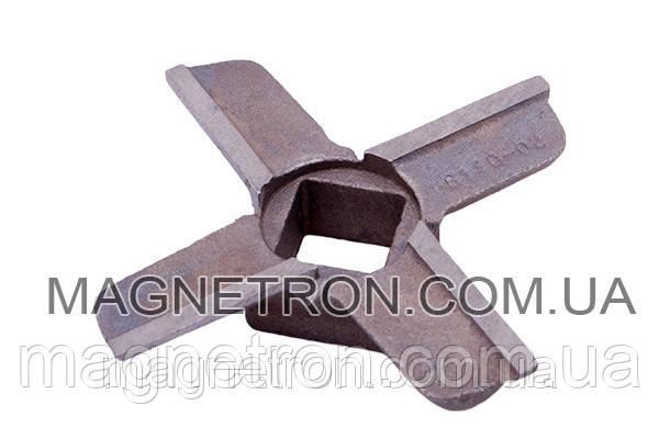 Нож NR5 для мясорубки Gorenje 320037, фото 2