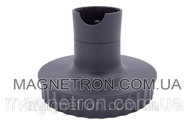 Редуктор к чаше 750ml для блендера Philips 420303595661, фото 2