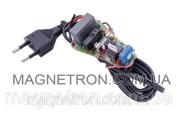 Регулятор скорости для блендера Zelmer 491.0150, фото 2
