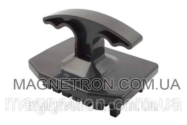 Толкатель для очистки сетки к блендеру Philips 420303597121, фото 2