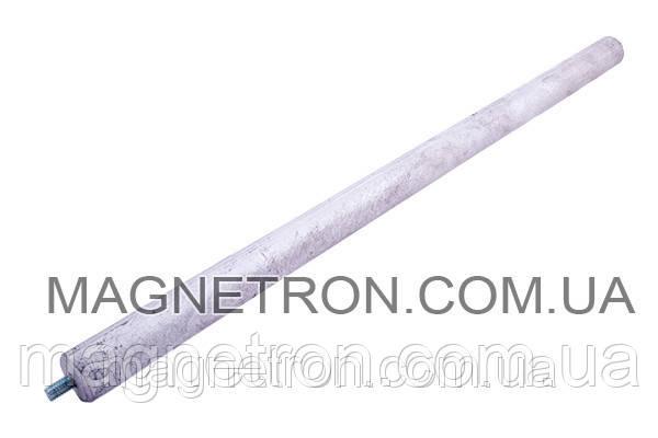 Магниевый анод для бойлера 20х400mm, М6х10, фото 2