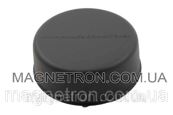 Защитный колпачок для ножки блендера Philips 420303595621
