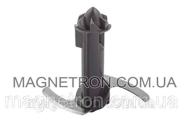 Нож в чашу измельчителя 400ml для блендеров Philips CRP216/01 420303595721, фото 2