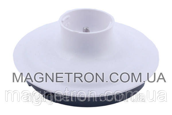 Редуктор для чаши 700ml к блендеру Orion ORB-016, фото 2