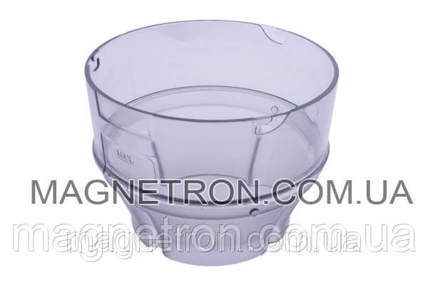 Чаша для колки льда для блендера Zelmer 480.0501, фото 2