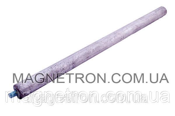 Магниевый анод для бойлера 22х350mm, M8x10, фото 2
