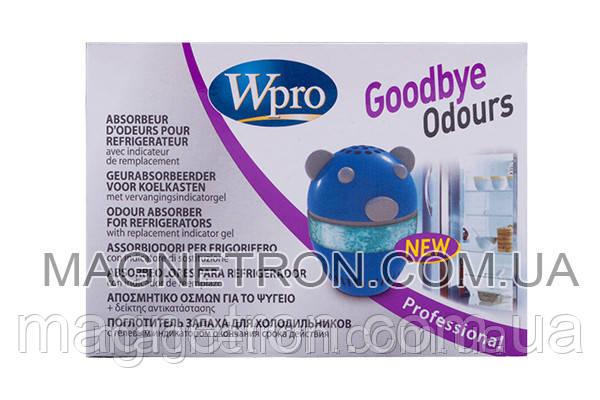 Поглотитель запаха для холодильника Whirlpool 484000000694, фото 2