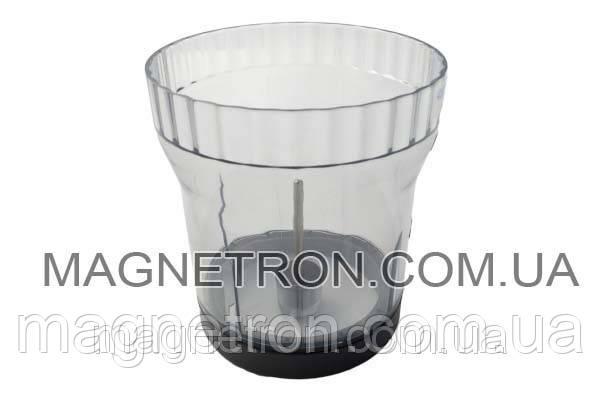 Чаша измельчителя 400ml блендера Philips 420303595711, фото 2