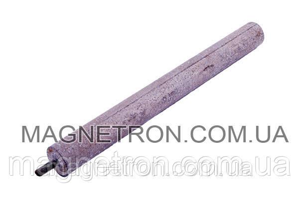 Магниевый анод для бойлера 20х200mm, М5х10, фото 2
