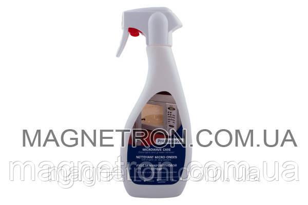 Средство по уходу за микроволновой печью Indesit C00091245 500ml