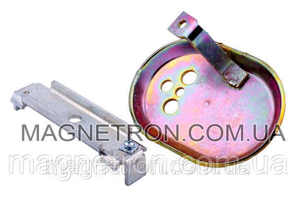 Фланец для бойлера Ariston C00017551, фото 2