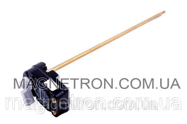 Терморегулятор для бойлера TAS 15A Thermowatt 3412074, фото 2