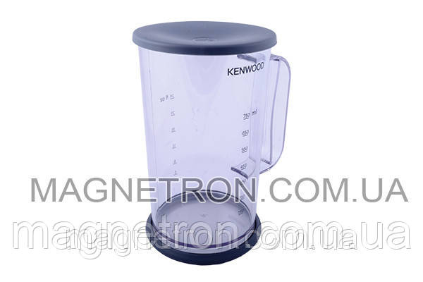 Стакан мерный для блендера Kenwood KW714803, фото 2