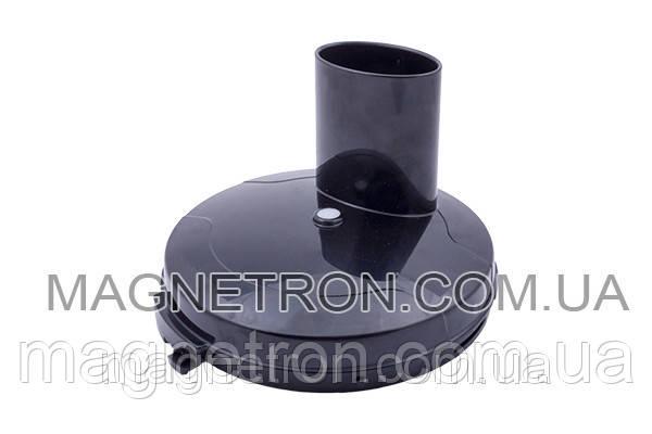 Редуктор для чаши блендера Zelmer 480.0420, фото 2