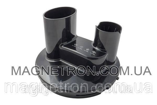 Редуктор для чаши блендера 1500мл. Philips 420303590440, фото 2