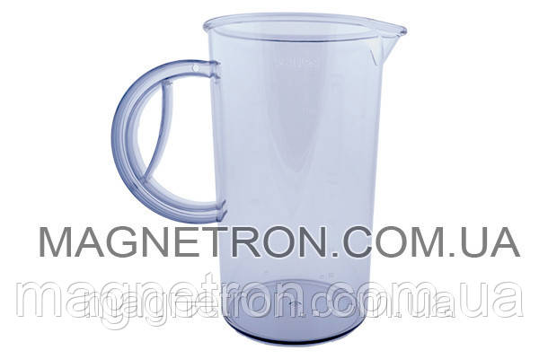 Мерный стакан 1000ml для блендера Philips 420306566350, фото 2