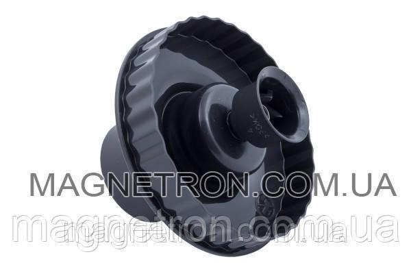 Редуктор чаши 400ml для блендера Philips 420303595701, фото 2