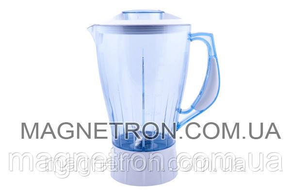Чаша блендера Orion ORB-015, фото 2